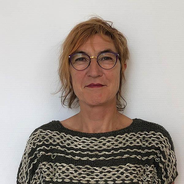 Mieke Bruggeman 600600